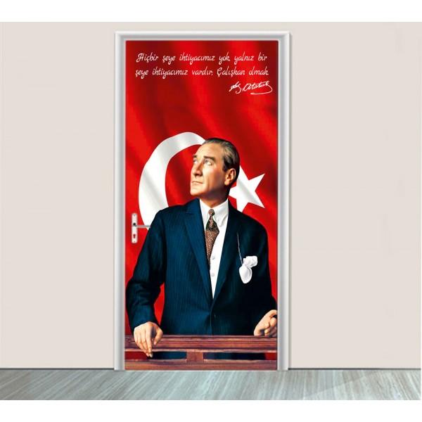 Atatürk 06