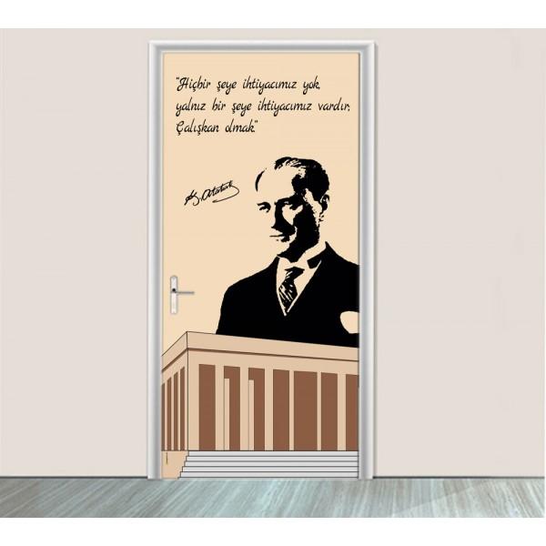Atatürk 07