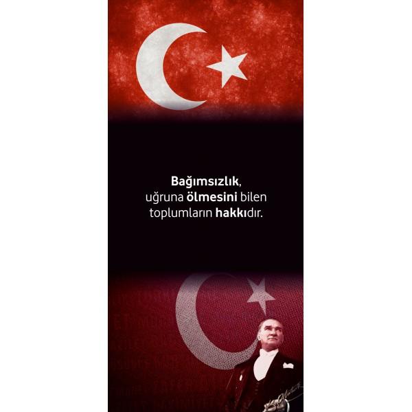 Atatürk 05