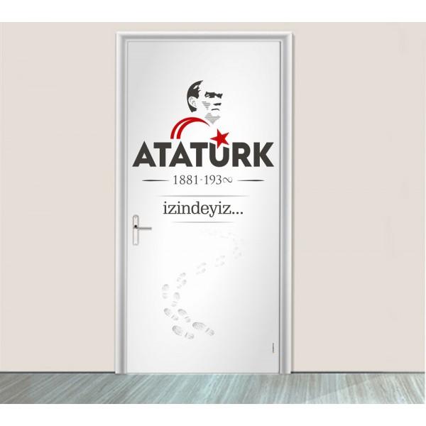 Atatürk 08