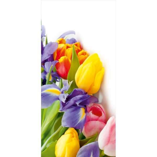 çiçek 010