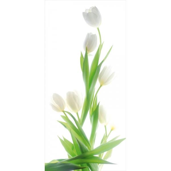 çiçek 007