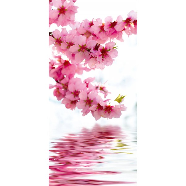 çiçek 006