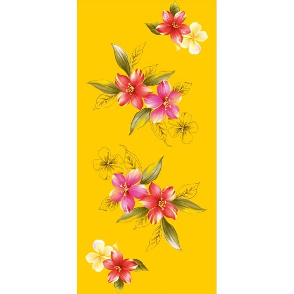 çiçek 013