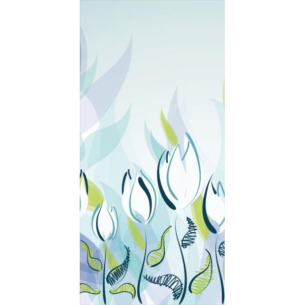 çiçek 012