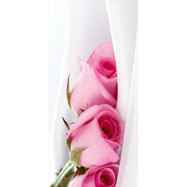 çiçek 011