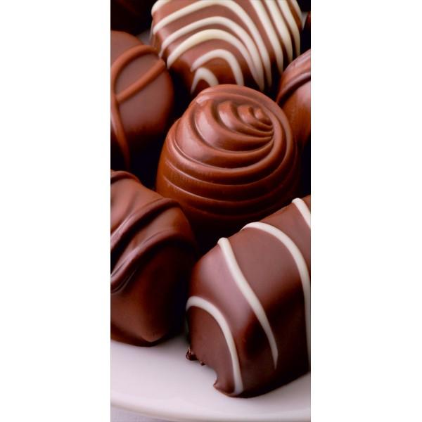 çikolata 04