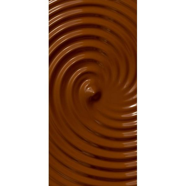 çikolata 05