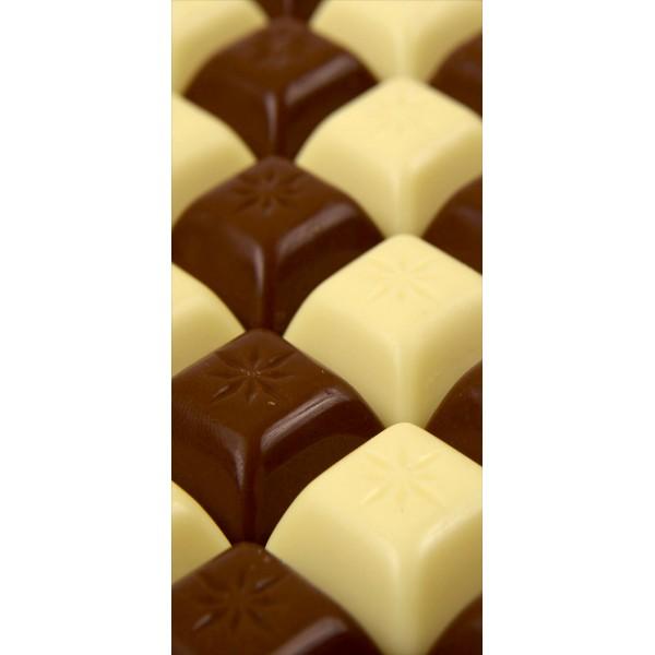 çikolata 08
