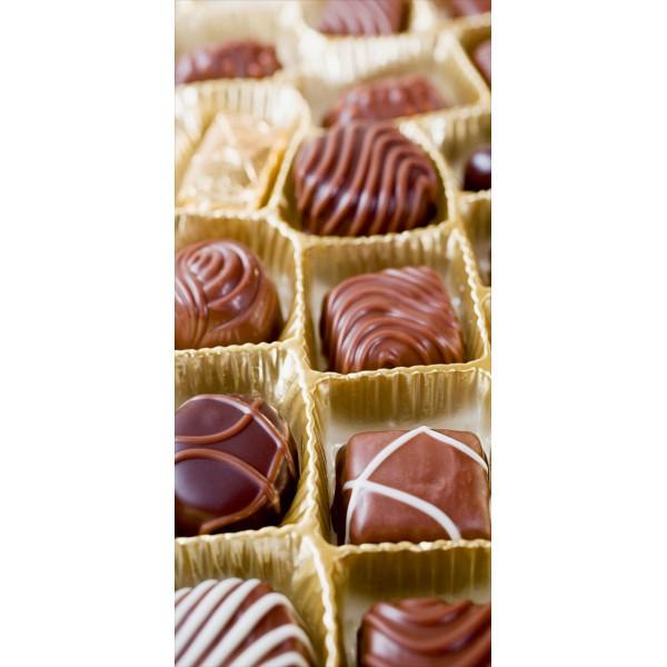 çikolata 09
