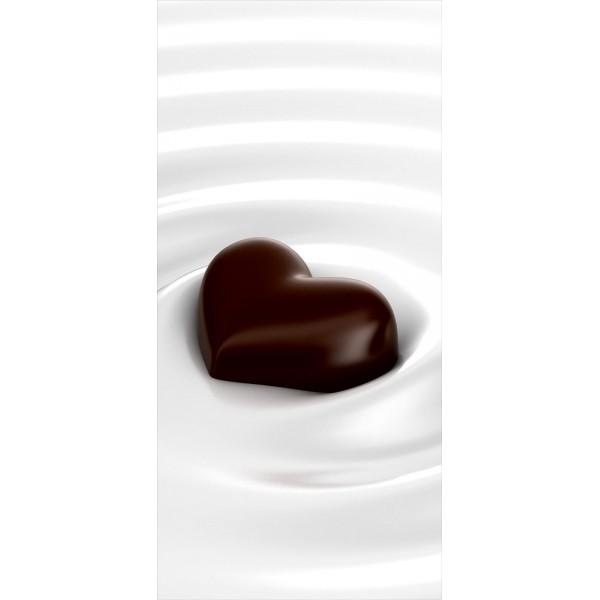 çikolata 02