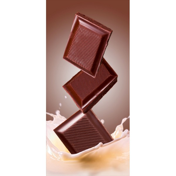 çikolata 01