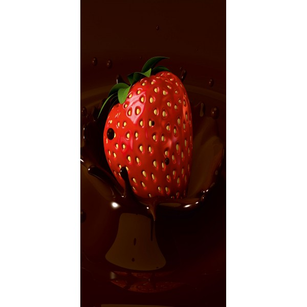 çikolata 03