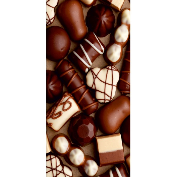 çikolata 06