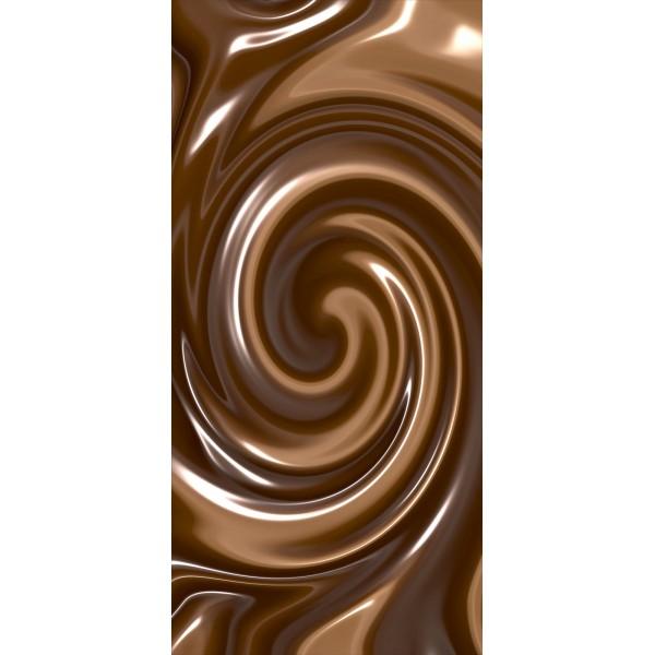 çikolata 07