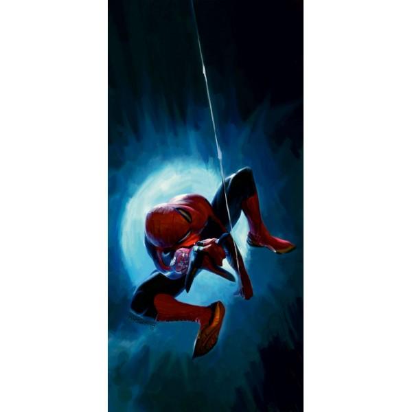çizgi kahraman 001