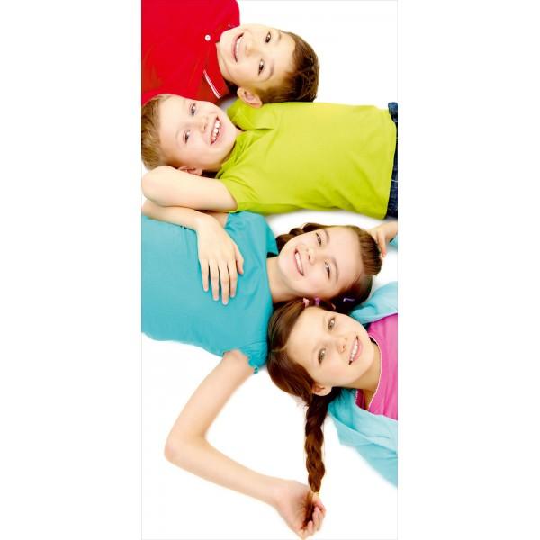 çocuk odası 010