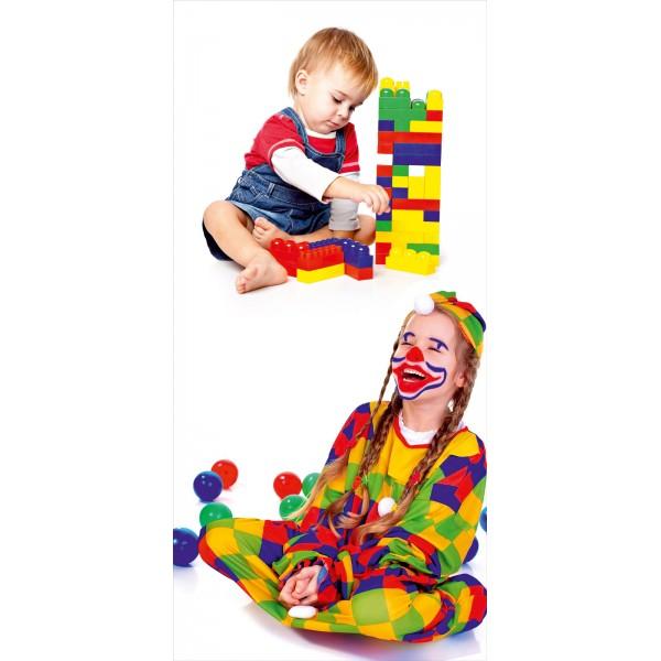 çocuk odası 003