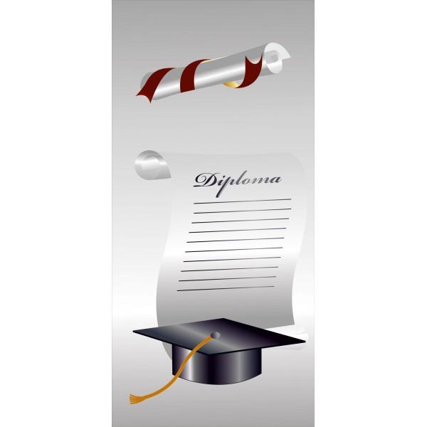 ilköğretim okul 012