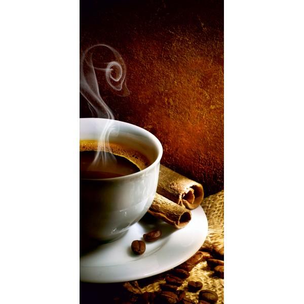 kahve 04