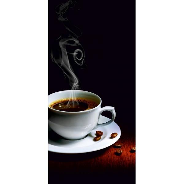 kahve 07