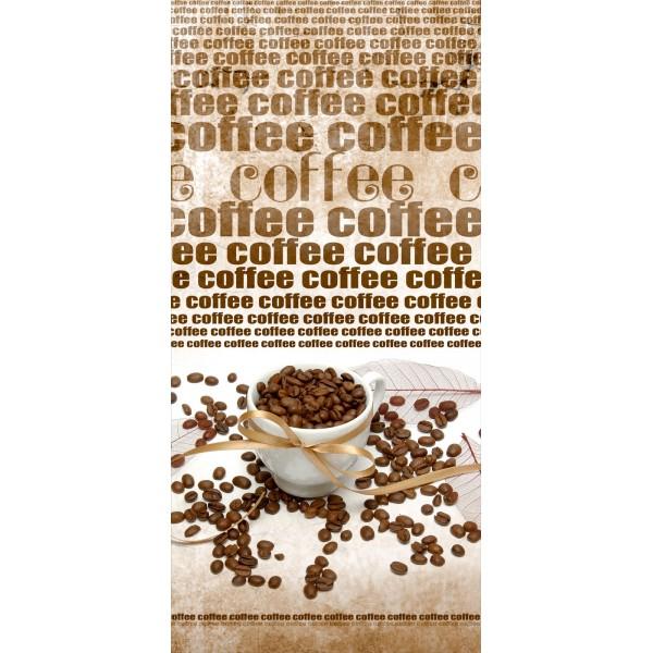 kahve 15