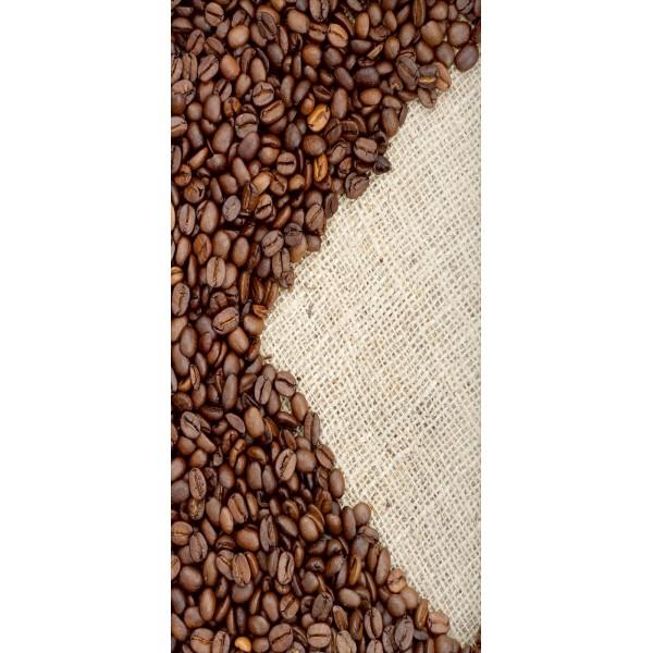 kahve 02