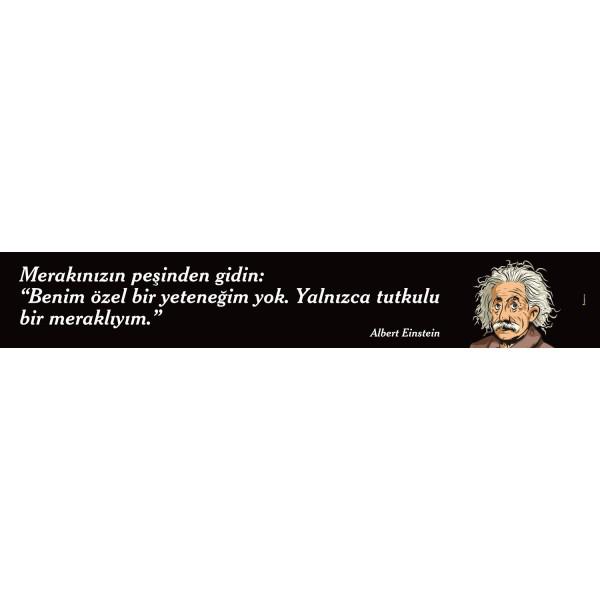 kiriş - kolon 17