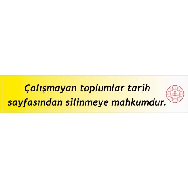 kiriş - kolon 05