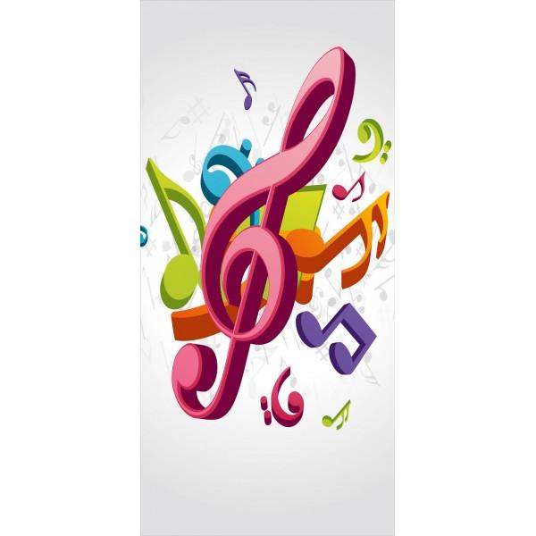 müzik 03