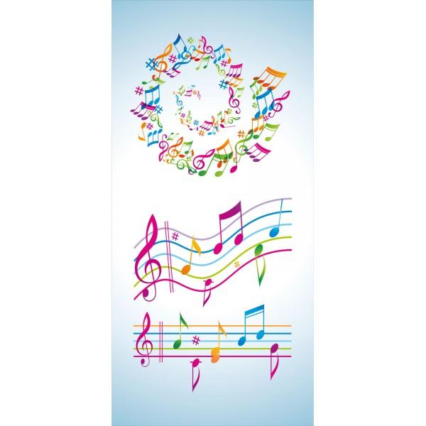 müzik 06