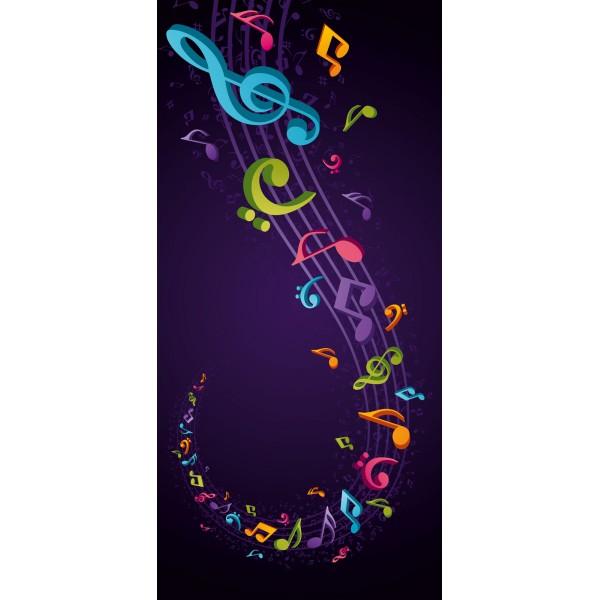 müzik 04