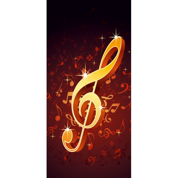 müzik 05