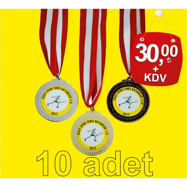 madalya, kupa 01
