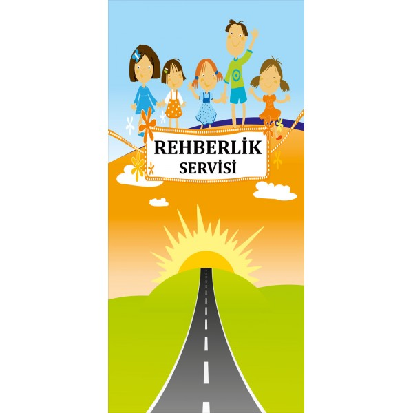 Rehberlik 009