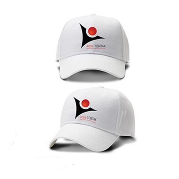 şapka 02