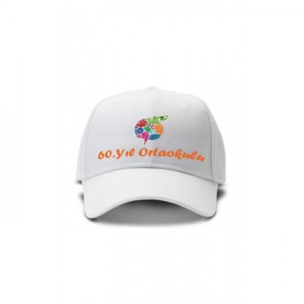 şapka 01