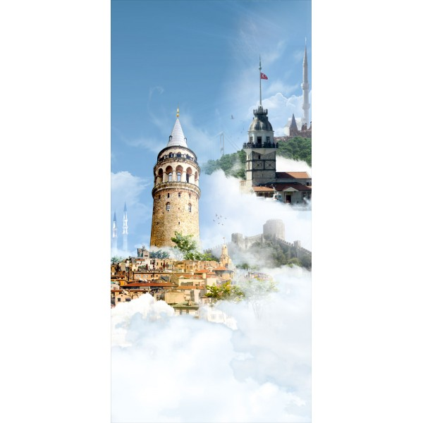 İstanbul 03