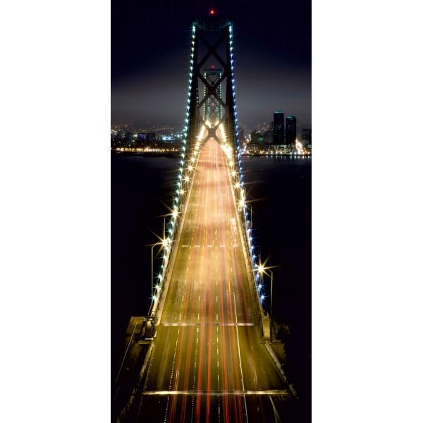 köprü 01