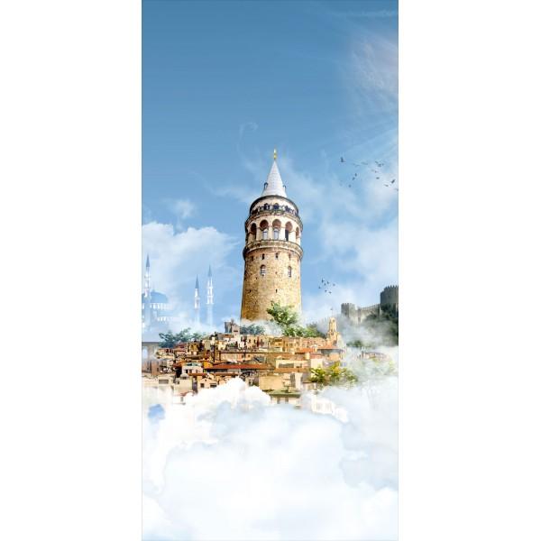 İstanbul 02