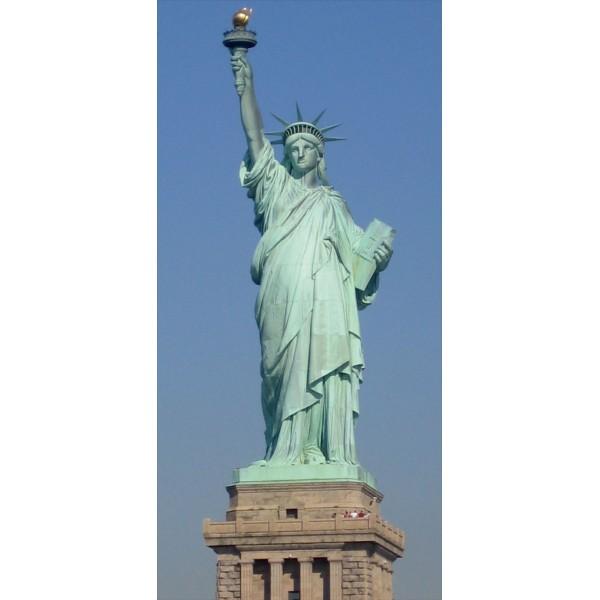 özgürlük heykeli 01