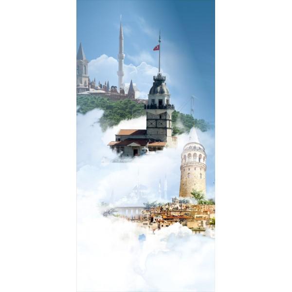 İstanbul 04