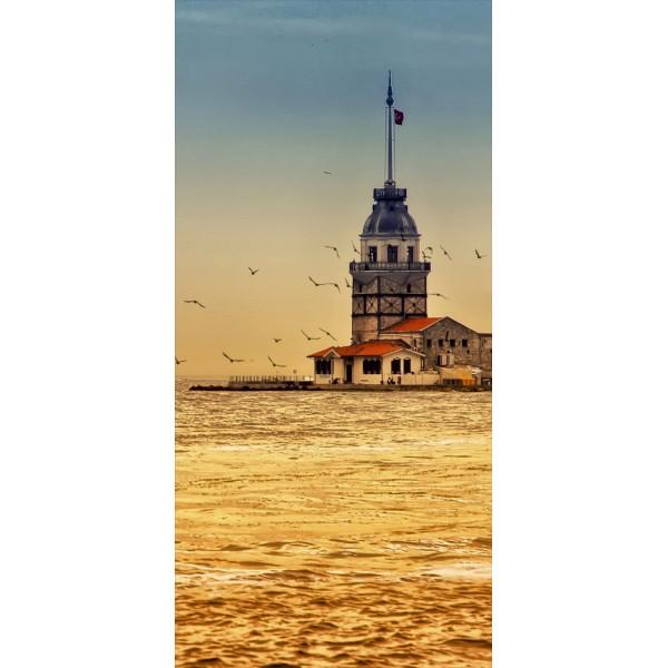 İstanbul 05