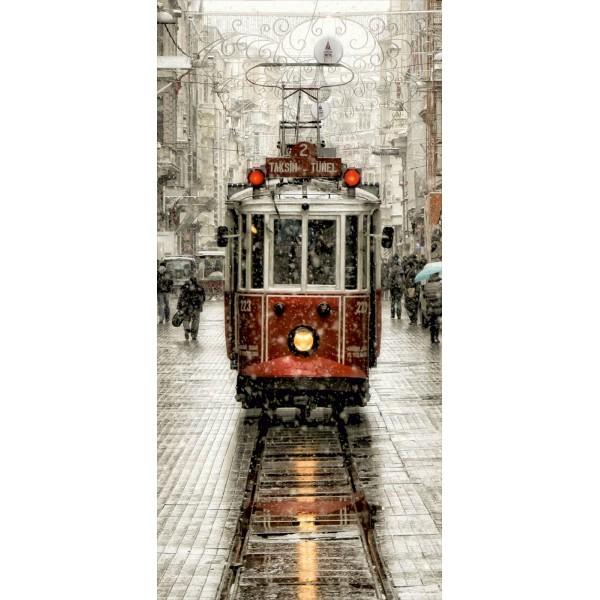 İstanbul 01
